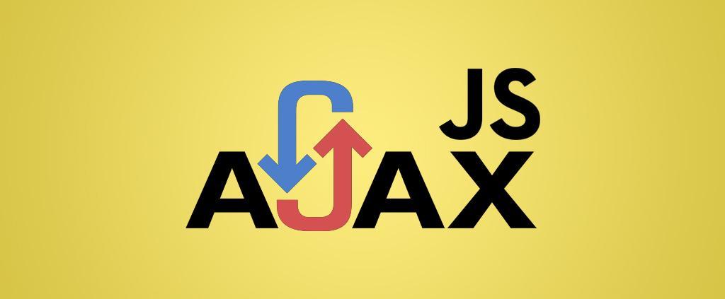 Ajax em Javascript