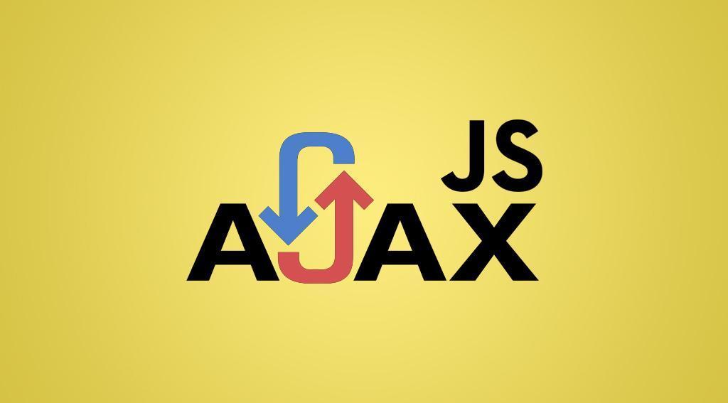 Ajax em Javascript - Todo Espaço Online