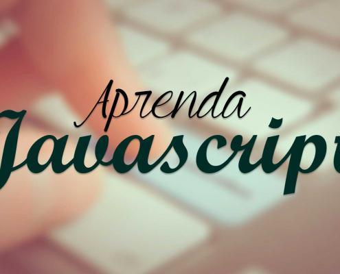 Aprender Javascript