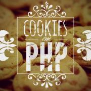Cookies em PHP