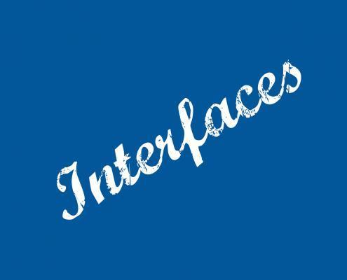 Interfaces de Objetos em PHP