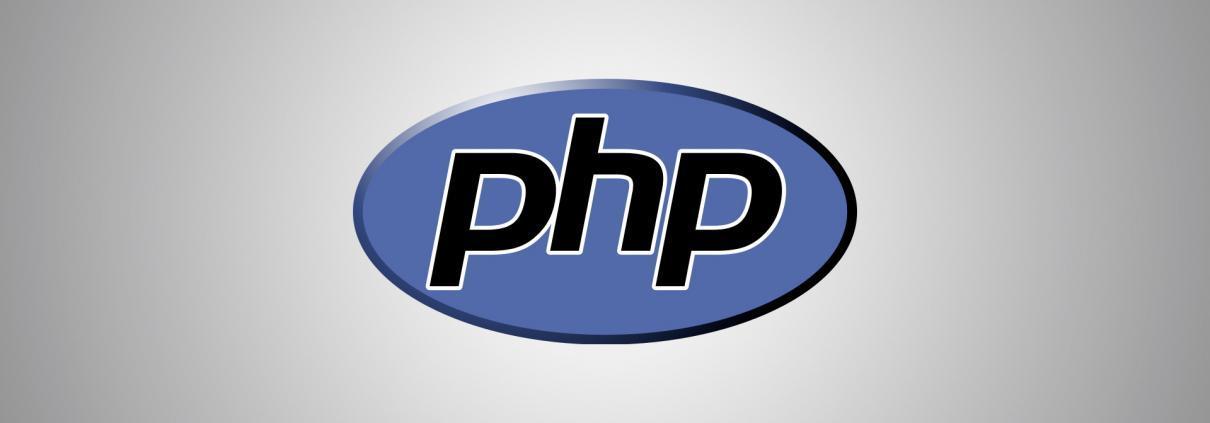 aprender PHP logo