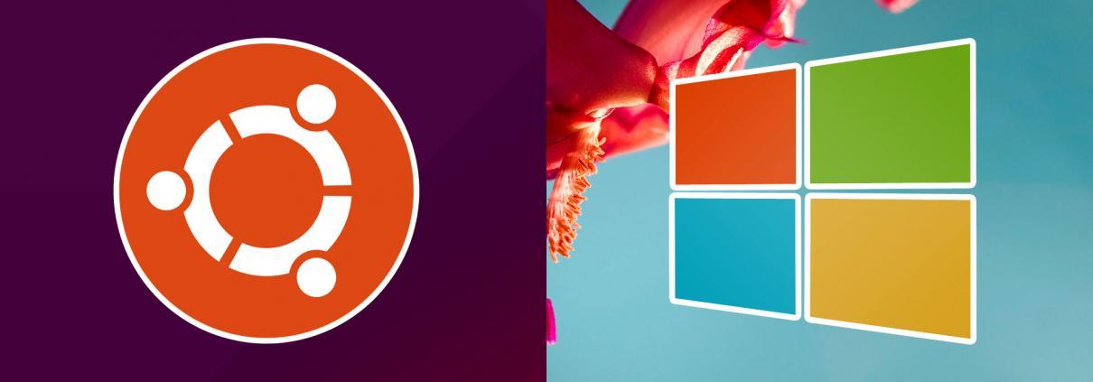 Instalar Ubuntu e Windows em Dual-boot