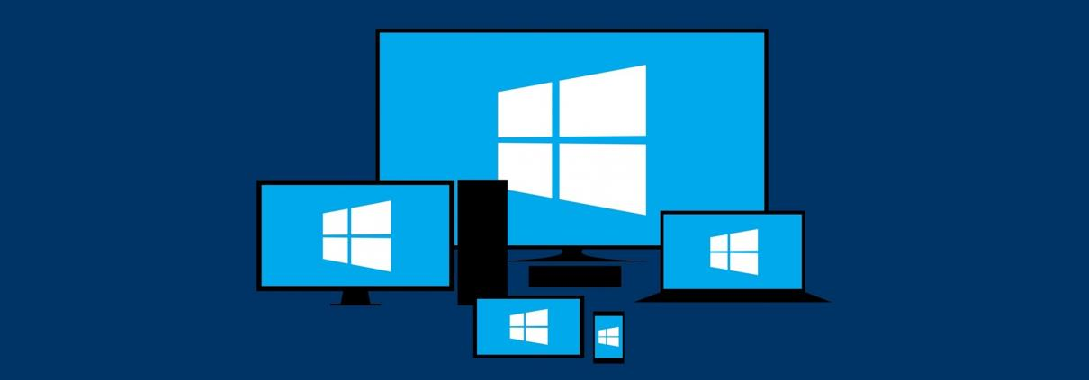 Review do Windows 10 Technical Preview