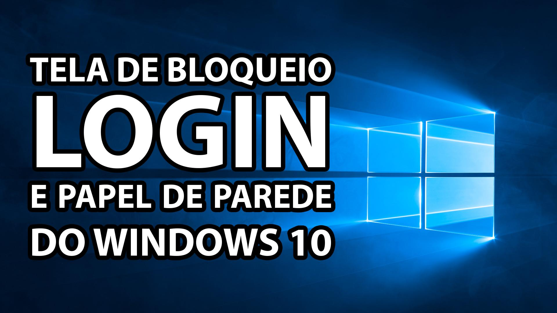 Instagram Download For Pc Windows 8