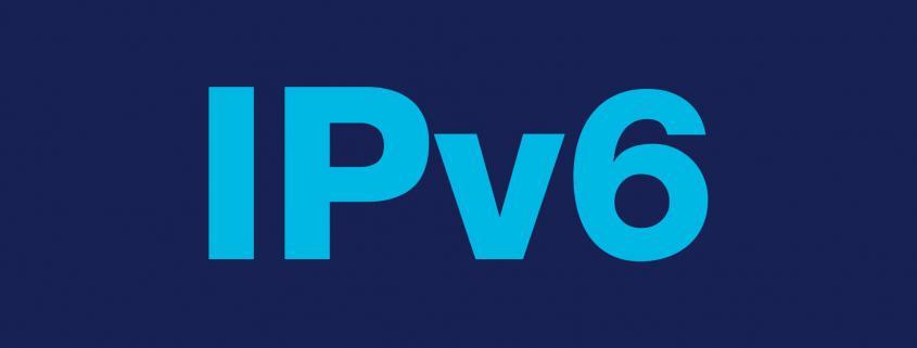 Habilitar IPv6 no Mikrotik Cover