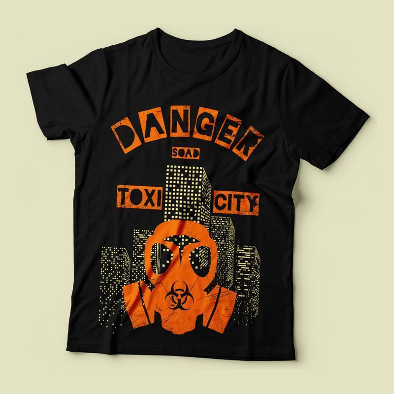 bc438559fa31e Camiseta System Of A Down Toxicity Feminina - Teo Shop