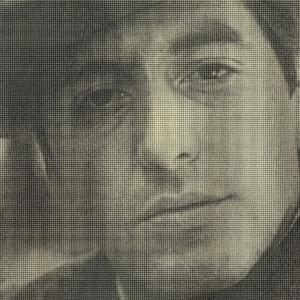 Camiseta Michael Corleone Masculina Zoom 3x